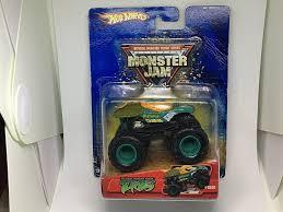 100 Teenage Mutant Ninja Turtle Monster Truck Amazoncom 2005 Hot Wheels 164 Scale Jam