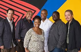 100 Staller Monterey Jazz Festival On Tour At Center SBU News