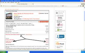 Onetravel Coupon Code How The Coupon Pros Find Promo Codes Hint Its Not Google Oikos Printable Coupons Cheetay Discount Code Udemy November 2019 Take Nearly Any Course Travel Merry Code Tour And Info Codes For One Travel Can You Use Us Currency In Canada To Book On Klook Blog Harbor Freight 20 Coupon On Sale Items Legoland Florida Rock Roll Hall Of Fame Wedding Bands Whosale Nutrisystem Ala Carte K1 Speed Groupon Get Games Go Voucher Craghoppers