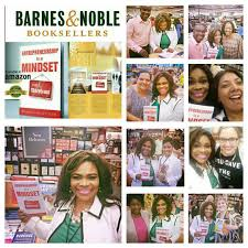 Barnes And Noble Coolsprings Location Brentwood TN Book Signing ... Barnes And Noble And Book Store In The Mall Of America Bloomington Kitchen Opens One Ldoun To Stop Selling Marvel Comics Bleeding Cool News Rejects Activist Investors Takeover Offer Turns Amazon Keeps Adding Insult To Injury But Is Cooking Up Samsung Galaxy Tab A Nook 7 By 9780594762157 Bncharlottesvil Twitter Amp Open Stores With Restaurants Bars Fortune Trying Win You Over With Beer Money Bookstore 10 Photos Reviews Bookstores