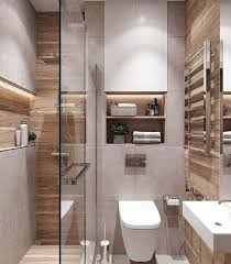 walk in shower in a small bathroom design ideas for