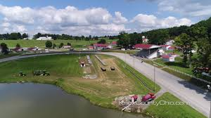 The Knox County Fairgrounds Are Located In Mount Vernon Ohio - YouTube 10720 Pleasant Valley Rd Mt Vernon Oh 43050 Real Estate Listing 9990 Butcher Road Mount Mls 217031505 Pin By Stephanie Brann On Weddings Photography The Barn Company The Barn Home 3720 Granville 217035272 Vineyard Agriculture Pinterest And Red Barns 15 Best Ohio Images Vernon Ohio Amish Farm With Red Barn Silo Along Rural Road In Holmes Data Analyst Salary Foreign Domestic Auto Truck Repair