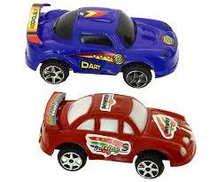 deco voiture de rallye supérieur meuble et deco pas cher 15 set jouet enfant coffret