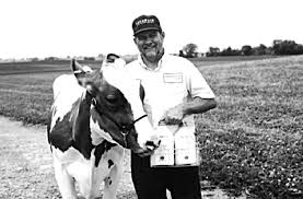 The Milkman Returns You ll Soon Be Able to Get Fresh Dairy