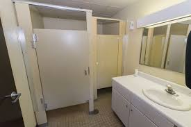 Bathtub Reglazing Middletown Nj by E A Morse U0026 Co Inc We U0027ll
