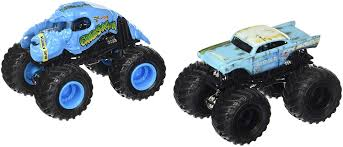Amazon.com: Hot Wheels Monster Jam 2017 Demolition Doubles ... Monster Jam Is Big Fun For The Whole Family With Ashley And Company Arnes Warehouse Trucks In Maine Best Image Truck Kusaboshicom Crushstation Amazoncom Hot Wheels 124 Scale Vehicle Mtdh01 Downhill Racing Walker Invitational Dhr Youtube On Auction Block Livestock Selling Provides Payoff For 4hers The Ugdan Dictator And Louisiana Crayfish Jam 2015 Detroit Crustacean Xl Center 2016 Freestyle