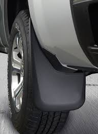 Husky Liners Mud Flaps Get Fast & Free Shipping