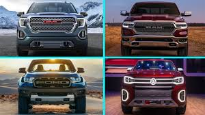 10 New Best PICKUP TRUCKS 2018-2019 - YouTube What Are The Best Pickup Trucks For Towing Dye Autos Heavy Duty 6 Fullsize Hicsumption 10 To Buy In 72018 Prices And Specs Compared 5 Of The Last 20 Years Wide Open Roads Truck Year Nominees Top Whats New This Week Video Review Autobytels Reviews Consumer Reports Toprated 2018 Edmunds Besthandling Around Motor Trend Fureeight Course 2019 Kelley Blue Book