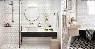 bathroom design ideas awesome bathroom subway tile designs