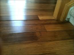 Hardwood Flooring Pros And Cons Kitchen by Living Room Marvelous Carbonized Bamboo Flooring Pros And Cons