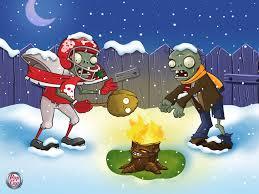 Best Imagenes De Plantas Vs Zombies Garden Warfare Para Colorear