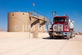 Oil And Gas Stock Photography | Crude Oil Delivery Truck Cadian Drilling Company Expands Operations Into The Permian Basin Services Co Llc Home Facebook Trucking Prices Set For New Surge As Us Keeps Tabs On Drivers Dispatch Service Bst Logistics Adams Rources Energy Inc Crude Oil Marketing Truck Transport Hot Commodity In Shale Boom Truckers Wsj How Bad Is The Bottleneck Seeking Alpha To Thwart Trucking Logjam Noble Replicates Colorado Strategy Job Posting Class A Otr Battle Over Driver Classification Youtube Highspeed Compressed Natural Gas Fueling Station Opens Midland Driving Production To Record Levels