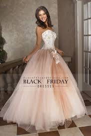 Ball Gown Quinceanera Dresses Sweetheart Floor Length With Handmade Flower And Embroidery