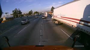 100 Jkc Trucking Krail Doing Their Job YouTube