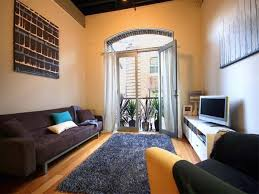 100 Teneriffe Woolstores LONDON WOOLSTORES PRICE REDUCTION VERY COMPETITIVE PRICE