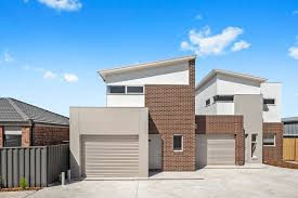 100 Belmont Builders Geelong Townhouse Use Every Inch Of Space Project