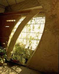 Green Sustainable Homes Ideas by 174 Best Sustainable Green Ideas For Living Images On