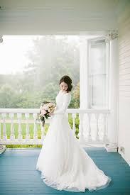 New Ideas Design A Wedding Dress With Design Your Own Wedding