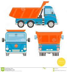 Cartoon Dump Truck Stock Illustrations – 612 Cartoon Dump Truck ... The Award Wning Dump Truck Hammacher Schlemmer Wheelstanding Stubby Bobs Comeback Roadkill Ep 52 Many People Are Like Garbage Trucks Garbage Truck Disappoiment Volvo Fmx 2014 V10 Spintires Mudrunner Mod 5665 Playmobil Usa Test Drive Backing A Mack Granite With 70klb Load Uphill No Custom Fabricated Bodies Intercon Equipment Barn Expansion Class 8 Vocational Trucks Evolve Over The Past 50 Years Amazoncom Vtech Drop Go Frustration Free Packaging Back That Ass Up Dump Album On Imgur