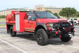 100 Fire Trucks Unlimited EmergencyResponse DBL Design