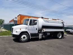 Commercial Vacuum Truck For Sale On CommercialTruckTrader.com Used Western Star 4900sa Combi Vacuum Trucks Year 2007 Price Vacuum Trucks Curry Supply Company Small For Sale Best 2008 Intertional 7600 Tank Progress 300 To 995gallon Slidein Units Freightliner Vacuum Truck For Sale 112 Liquid Transport Trailers Dragon Products Ltd For Truck N Trailer Magazine Hydroexcavation Vaccon Used 1999 Sterling Lt9500 1831 Our Fleet Csa Specialised Services 2004 Freightliner Business Class M2 Truckdot Code In Flowmark Pump Portable Restroom