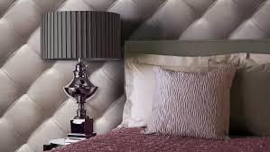 papier peint chambre ado gar n tapisserie chambre ado fille maison cube bois ides pour une papier