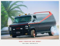 100 Knight Rider Truck 10 Posters Of Cars From Cult TV Shows Simply Savvy Budget Direct