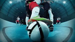 technique de foot en salle futsal foot teqball ou jorkyball à nîmes chez univers soccer