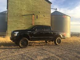 Pin By Sal Alvarado On Badass Fords | Pinterest | Ford And Cars Unique And Custom Badass Hotrods Ceo Chevrolet Truck 1976 Ford Ranger F250 Pickup 4x4 Custom_cab Flickr The 2017 Raptor Merges Awd 4wd Badass Trucks Inspirational 579 Best Fords Images On Pinterest New F100 Prunner Vehicles Cars Affordable Colctibles Of The 70s Hemmings Daily 17 Most Custom From Sema 2016 2013 F350 Platinum Collaborative Effort Photo Image Gallery Newest F150 Is A Police Drive 7 Ways To Turn Up Meter On Your Fordtrucks Pin By Nd Cinniamon Trucks