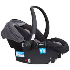 Safety 1st OnBoard™ 35 LT Infant Car Seat, Monument ... Twu Local 100 On Twitter Track Chair Carlos Albert And 3 Best Booster Seats 2019 The Drive Riva High Chair Cover Eddie Bauer Newport Replacement 20 Of Scheme For High Seat Pad Graco Table Safety First 1st Guide 65 Convertible Car Chambers How To Rethread Your Alpha Omega Harness Expiration Long Are Good For Lightsmile Baby Portable Travel Belt Infant Cover Ding Folding Feeding Chairs Fortoddler