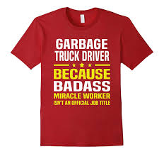 Garbage Truck Driver Isnt An Official Job Titlte Shirt-CD – Canditee Trhmaster Gta Wiki Fandom Powered By Wikia Garbage Truck Driver Isnt An Official Job Titlte Shirtcd Canditee He Wont Talk Trash Yakima Garbage Truck Driver Stays Positive On 3d Android Apps Google Play Cover Letter Examples Canada Cover Letter Jobs Driving The New Mack Lr Refuse News City Pro Camera Captures Bear Top Of 6abccom Refuse Parallel Lines Rumes Insssrenterprisesco
