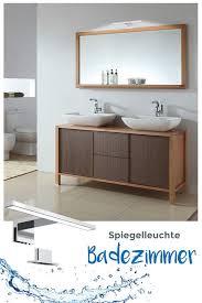 le badezimmer spiegel moderne led aufbau und