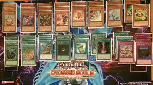 madolches in 2015 an introduction decklist and guide yugioh