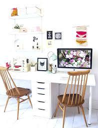 Ikea Wall Desk Floating Desk Selections With Lack Shelf Wall Desk