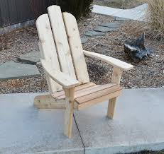 Cedar Wood Adirondack Chair, Amish Made Outdoor Chairs, Weather Resistant  Wooden Patio Deck And Porch Outside Furniture, Modern, Casual & Rustic  Style ... Scab Outdoor Chair Lisa Waterproof 2861 Ze Wp 88 Upcycled Outdoor Fniture Weather Resistant China Weather Resistant Rattan Wicker Alinum Chair In Polypropylene And Polycarbonate Idfdesign Amazoncom Uheng 6 Pack Patio Cushions With A Nurse And Nerd Weatherproofing The Adirondacks Wood Glamorous Parsons Ding Chairs Target John Set 2018 Adirondack Porch Deck Fniture All Proof From Hongxlin21 7538 Dhgatecom Heavyduty Round Table Garden Metal Cast Restaurant Buy Stylish Weatherproof Lovable Teak 2 Pcs 217x236x35
