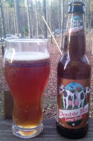 Long Trail Pumpkin Ale Nutrition by 2011 October Insurance Guy Beer Blog