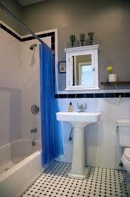 wie sie ihr badezimmer verschönern wc frisch