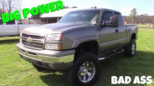 MAJOR TRUCK UPDATE! 2006 BUILT Chevy Silverado! - YouTube The Images Collection Of For Sale And Prices Truck Tampa Bay How To Find The Best Commercial Truck Prices Urban Kenyans Trucks Chilson Wilcox Lawrenceville Good Dodge Hot Sale Beiben New Of Pakistan Tractorsbeiben Richmond Authority Specializes In Lifted Trucks Sold Used Guide Volvo Kenworth Models Earn Top Retail Chevy Sales Per Year Webscienceme Low Tipper Fawsinotrukshamcan Brand Dump Gmc Price Sierra 2016 Hiifoundation Big Three Fully Optioned Heavy Duty China Howo 371 6x4