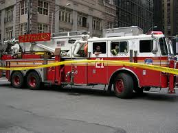 New York City Fire Department - Wikimedia Commons Fire Truck In Nyc Stock Editorial Photo _fla 165504602 Ariba Raises 3500 For New York Department Post 911 Keith Fdny Rcues Fire Stuck Sinkhole Ambulance Camion Cars Boat Emergency Firedepartments Trucks Responding Mhattan Hd Youtube Brooklyn 2016 Amazoncom Daron Ladder Truck With Lights And Sound Toys Games New York March 29 Engine 14 The City Usa Aug 23 Edit Now 710048191 Shutterstock Mighty Engine 8 Operating At A 3rd Alarm Fire In Mhattan