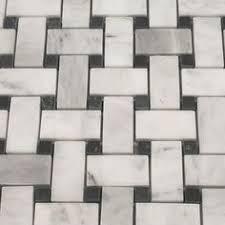 American Olean Chloe Mosaic Tile by American Olean 12