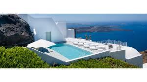 100 The Grace Santorini Hotel Greece Boutique Luxury Hotels