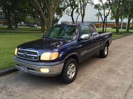 100 Used Trucks For Sale In Houston By Owner 2002 Toyota Tundra For By In TX 77299