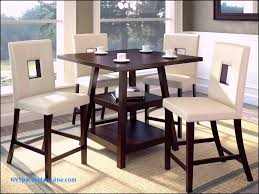 Cheap Dining Table And Chairs Sale Fresh Kitchen