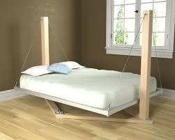 ausgefallene betten für besseren schlafkomfort und tolle