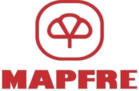 BFA vendió a Mapfre parte de Mapfre América
