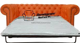Furniture Sofa Deals Unique Futon Enrapture Black Friday Sofa Bed