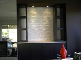 Living Room Cabinets by Inspiring Picture Of Modern Living Room Cabinet Design Cabinet