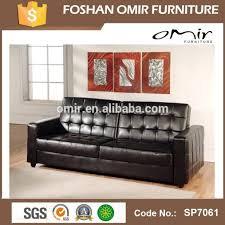 Decoro Leather Sofa With Hardwood Frame by Leather Sofa With Metal Legs Uk Centerfieldbar Com