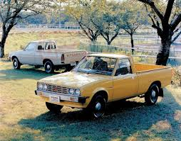 100 Plymouth Arrow Truck Arrow Pickup Best Photos And Information Of Modification