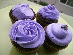 purple cupcake wallpaper iphone desktop wallpapers high quality resolutions on food category similar with birthday cake